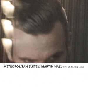 Album cover (2001)